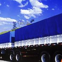 Lonatec Comércio De Lonas Ltda. | Lona e Tela para Transporte
