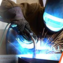 Lonatec Comércio De Lonas Ltda. | Lona para Proteção de Solda